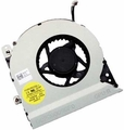Dell DC280009GF0 - Graphics Card Cooling Fan For Alienware M18x Right