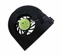 Dell DFS521305MH0T - CPU Cooling Fan For Precision M4600