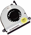 Dell DFS531205HC0T - CPU Cooling Fan For Alienware M17x R3
