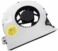 Dell DFS601305PQ0T - Graphics Card Cooling Fan For Alienware M18x Left
