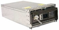 Dell  DPS-1570AB - 1570W Redundant Hot Swap Power Supply for Dell PowerEdge 6800