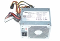 Dell DPS-235DB A - 235W ATX Power Supply Unit (PSU)