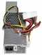 Dell  DPS-275CB-1A - 275W Power Supply for Optiplex SFF Models 740 745 755