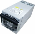 Dell DPS-750BB - 730W Redundant Hot-Plug Power Supply Unit (PSU)