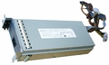 Dell  DPS-800JB - 800W Power Supply Unit (PSU) for Dell PowerEdge 1900