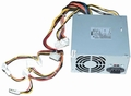Dell F0340 - 250W Power Supply for Dell Dimension, Optiplex, PowerEdge and Precision