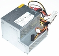 Dell F225E-01 - 255W Power Supply Unit (PSU) for Dell Optiplex 360 Desktop (DT)