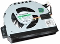 Dell F5GHJ - CPU Cooling Fan for Inspiron 1464 1564 1764