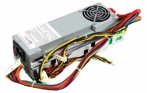 Dell F6442 - 270W Power Supply Unit (PSU) with SATA for Dell Dimension 4700C