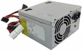Dell F77N6 - 300W ATX Power Supply Unit (PSU)