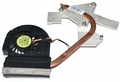 Dell FC1YF - CPU Cooling Fan and Heatsink for Inspiron 15 M5030