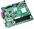 Dell FF096 - Motherboard / System Board for Latitude D820