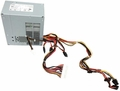 Dell FY630 - 300W ATX PFC Power Supply Unit (PSU) for Dell Vostro 200 220 400 MT / Inspiron 530 531