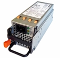 Dell G193F - 700W Hot Plug / Redundant Power Supply Unit (PSU) for Dell PowerEdge R805