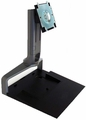 Dell GG217 - LCD Monitor Stand for E-Series PR02X / PR03X Docking Stations