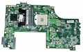 Dell GKH2C - Motherboard / System Board for Inspiron 17R (N7010)