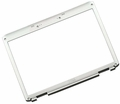 "Dell GM392 - 15.4"" RED LCD Bezel Trim W/O Camera Port"