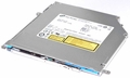 Dell GSA-S10N - 8X DVD+RW Slot-Loading IDE Burner Drive