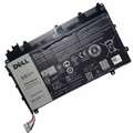 Dell GWV47 - 30Whr Battery for Latitude 13 (7350)