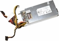 Dell GXYV0 - 220W Power Supply for Vostro 270s Inspiron 660s 3647 Small Desktop
