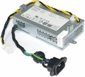 Dell  H109R - 130W Power Supply Unit for Dell Studio One 1909 Vostro 320