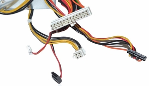 Dell H275P-01 - 275W Power Supply for Optiplex SFF Models 740 745 755