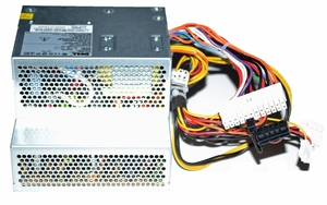 Dell H280P-01 - 280W ATX Power Supply Unit (PSU)