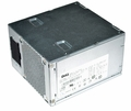 Dell  H875E-00 - 875W Power Supply for Dell Precision T5400
