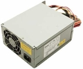 Dell HD154 - 450W NON-Redundant Power Supply Unit PSU for Dell PowerEdge 1600SC