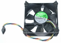 Dell HD445 - Hard Drive Cooling Fan for XPS 700 710 720 PWS 690 T7400