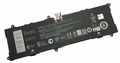 Dell HFRC3 - 38Whr Battery for Venue 11 Pro (7140)