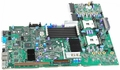 Dell HH715 - Motherboard / System Board / Mainboard for Dell PowerEdge 2800 2850 Server