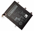 Dell HH8J0 - 4-Cell Battery for Venue 8 Pro (5855)