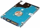 "Dell HJRNY - 500GB 7.2K RPM SATA 9.5mm 2.5"" Hard Drive"