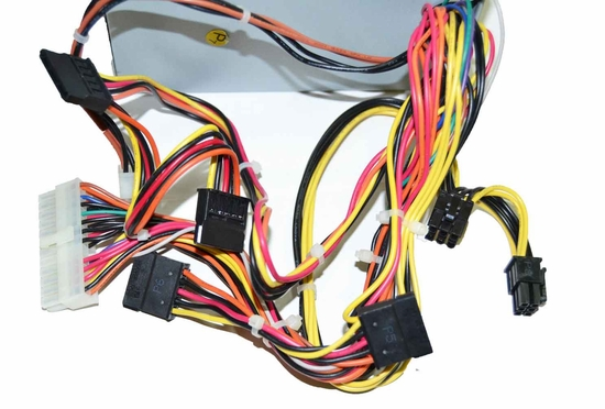Hk56016fp as well 000005512 furthermore Dell Xps 8700 Special Edition moreover Motherboard Wiring Diagram Power Reset furthermore Dell xps 8500 review small size big performance. on xps 8900 power connectors