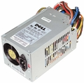 Dell HP-145SNF - 145W Power Supply for Optiplex GX110 Desktop