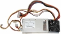 Dell HP-L1116F3P - 110 Watt Power Supply Unit (PSU) for Dell Optiplex GX150 Small Desktop SDT