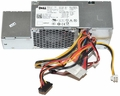 Dell HP-L2767F3P1 LF - 275W Power Supply for Optiplex SFF Models 740 745 755