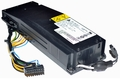 Dell HP-N2001A301 - 200 Watt Power Supply Unit (PSU) for Dell XPS ONE A2010