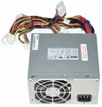 Dell HP-P2507F3P - 250W Mini-ATX Power Supply for Dell Dimension, Optiplex, PowerEdge and Precision