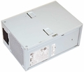 Dell  HP-W1K0HC3W - 1000W Power Supply Unit (PSU) for Precision T7400