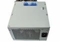 Dell HP-W7508F3 - 750W ATX Power Supply Unit (PSU)