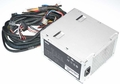 Dell HP-W7508F3W - 750W Power Supply for XPS 700 710 720