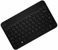 Dell HP4GD - K07M Wireless Bluetooth Tablet Keyboard for Dell Venue 8 Pro