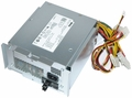 Dell  HU666 - 650W NON-Redundant Power Supply for PowerEdge T605