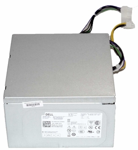 Dell HYV3H - 290W Power Supply for Optiplex 3020 7020 9020 MT PowerEdge T20 Precision T1700