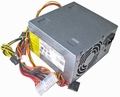 Dell J517T - 350W ATX Power Supply Unit (PSU