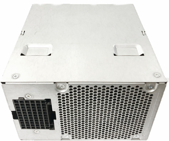 Dell J556t 875w Power Supply For Precision T5500