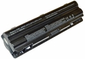 Dell J70W7 - 6-Cell Extended Battery for XPS 14 15 17 L401x L501x L502x L701x L702x
