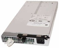 Dell  JD196 - 1470 Watt Redundant Power Supply Unit (PSU) for Dell Poweredge 6850 Server